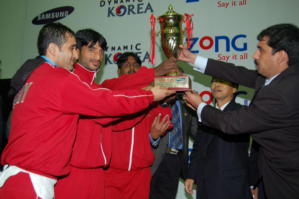 6thkorean-8