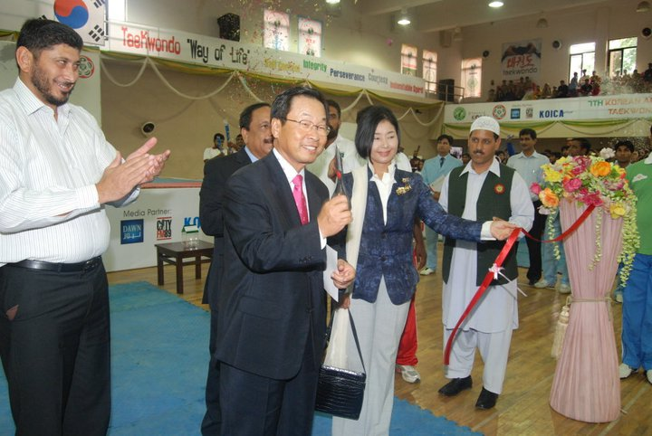 7thkorean2010-13