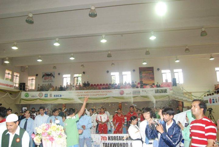 7thkorean2010-14
