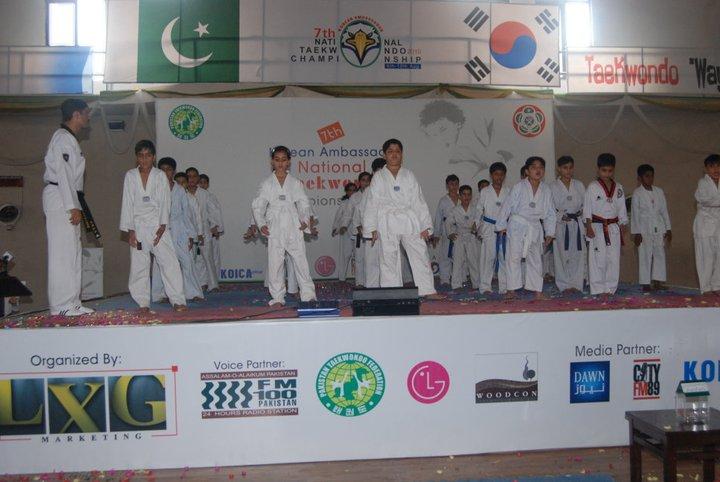 7thkorean2010-15