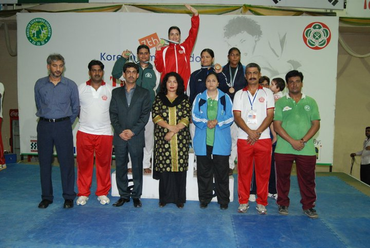 7thkorean2010-16