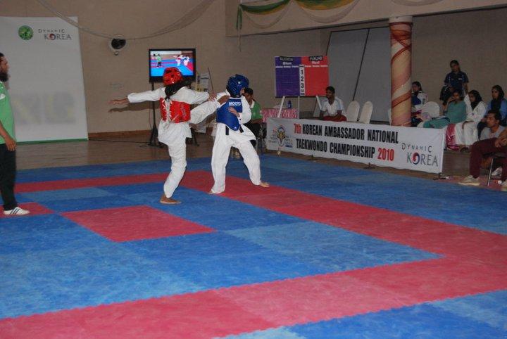 7thkorean2010-19