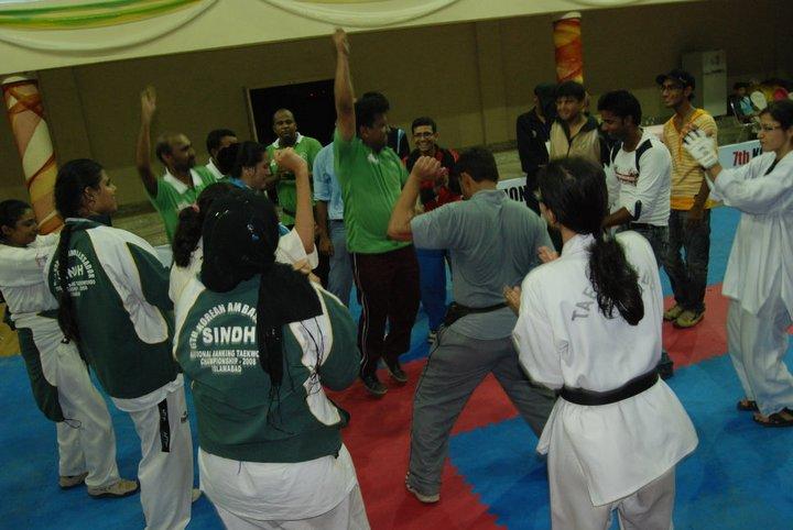 7thkorean2010-21