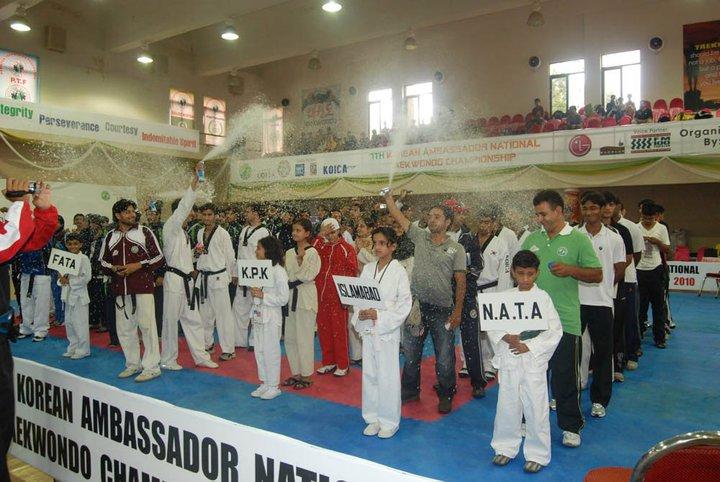 7thkorean2010-22