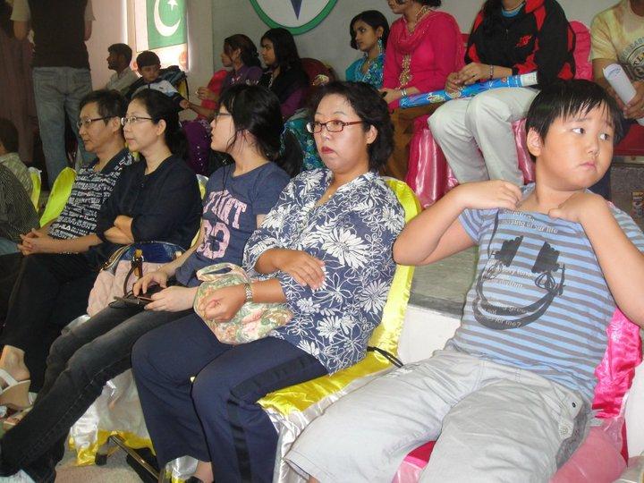 7thkorean2010-24