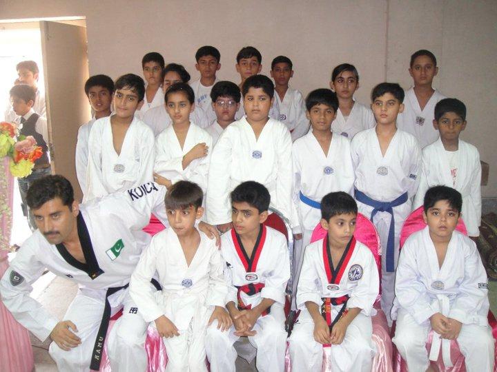 7thkorean2010-25