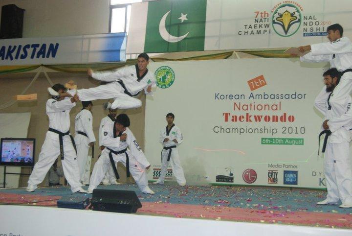 7thkorean2010-28