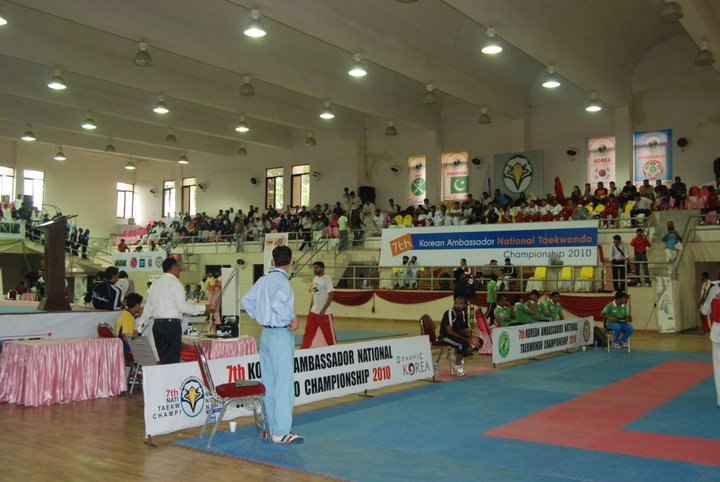 7thkorean2010-3