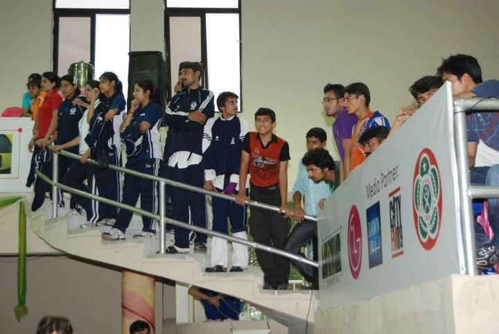 7thkorean2010-6