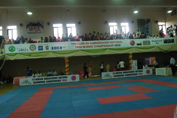 7thkorean2010-7