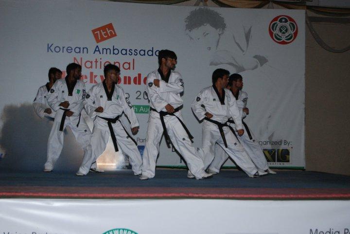 7thkorean2010-9